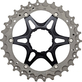 Shimano Grading CS-R9100 Sprocket Unit For 11-30 teeth with 2 pinions
